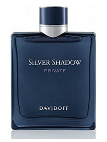silver shadow perfume