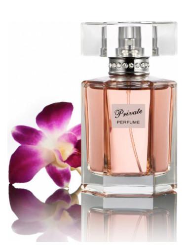 Private Perfume