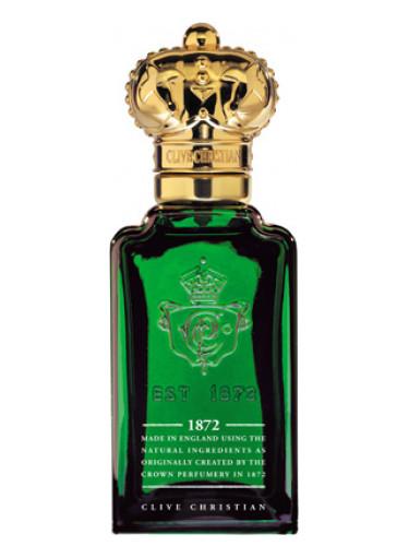 Abecedario de perfumes 375x500.4646