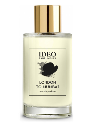 El Perfume del Dia (SOTD) - Página 20 375x500.46531