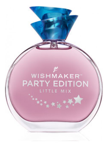 Wishmaker Party Edition