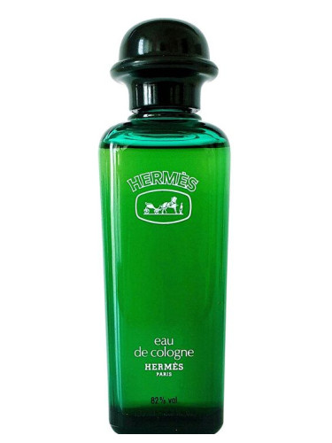 eau de cologne hermes herm s perfume a fragrance for. Black Bedroom Furniture Sets. Home Design Ideas