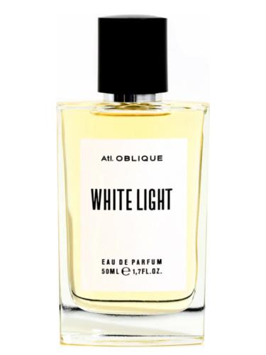 white light atelier oblique parfum un nouveau parfum pour homme et femme 2017. Black Bedroom Furniture Sets. Home Design Ideas
