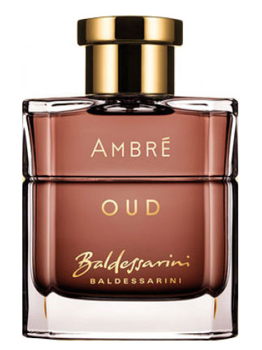 ambre oud baldessarini cologne a new fragrance for men 2017. Black Bedroom Furniture Sets. Home Design Ideas