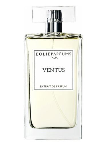 Ventus Eolie Parfums для мужчин и женщин