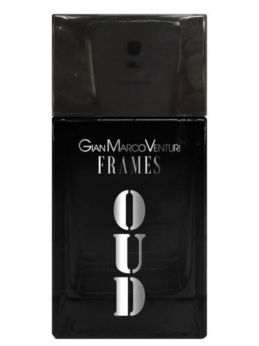 Frames Oud