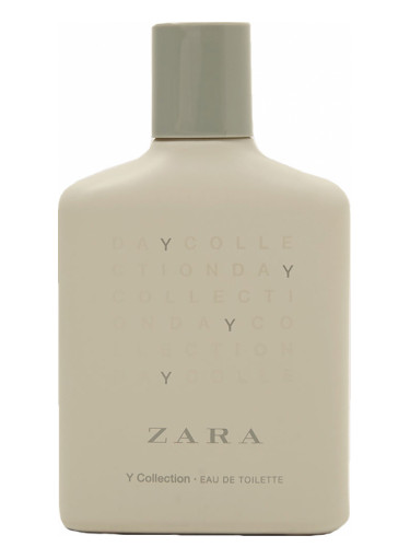 Una Fragranza Da Collection 2017 Zara Uomo Y Nuova EnW6qUA