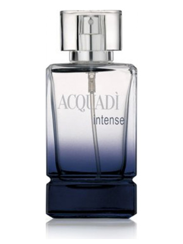 AcquaDi Intense