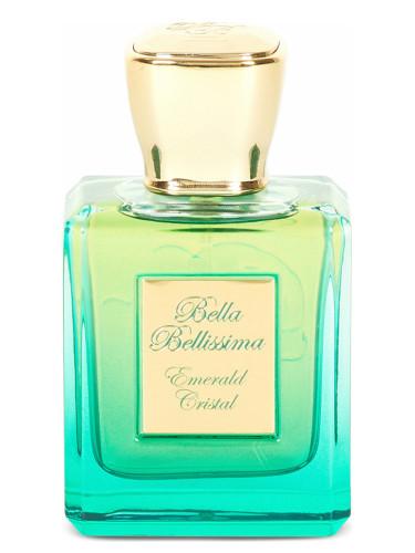 Emerald Cristal