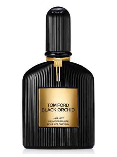 black orchid hair mist tom ford parfum ein neues parfum. Black Bedroom Furniture Sets. Home Design Ideas