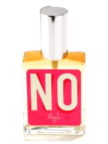 NO by ABL