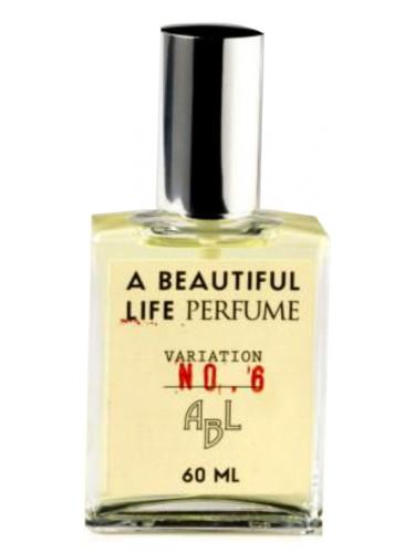 ABL No. 6