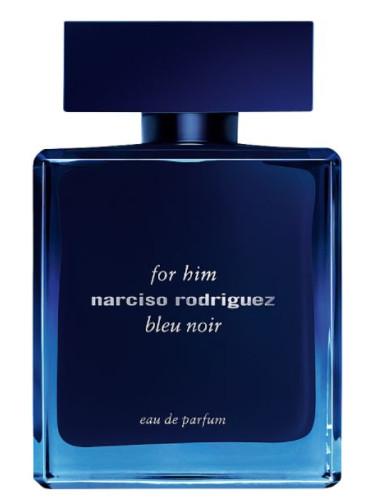 Noir Bleu) 0o1XV