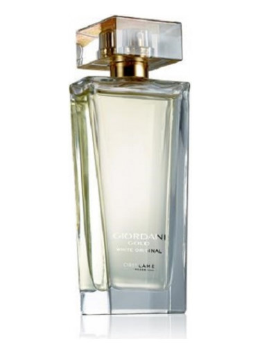 Giordani gold white original oriflame perfume a fragrance for women giordani gold white original oriflame for women stopboris Gallery