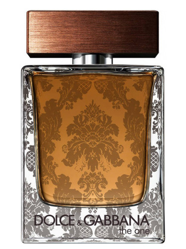 the one baroque for men dolce gabbana cologne ein neues. Black Bedroom Furniture Sets. Home Design Ideas