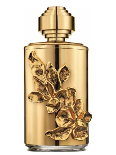 de la mano por la rosaleda loewe parfum un nou parfum unisex 2018