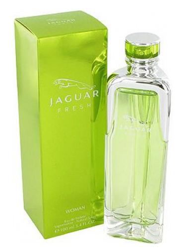 am lid jaguar cologne cid by vision pid j products men perfume for