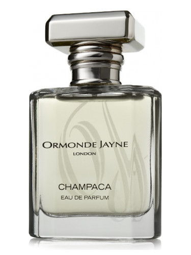 https://fimgs.net/images/perfume/375x500.4927.jpg