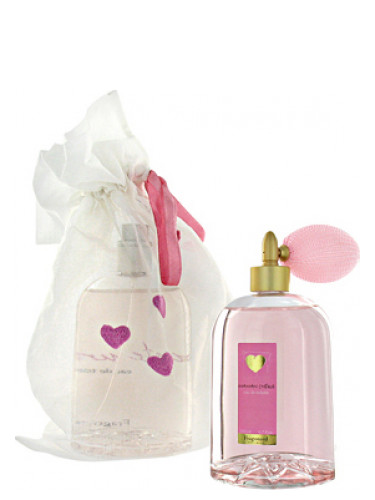 maman cherie fragonard parfum un parfum pour femme. Black Bedroom Furniture Sets. Home Design Ideas