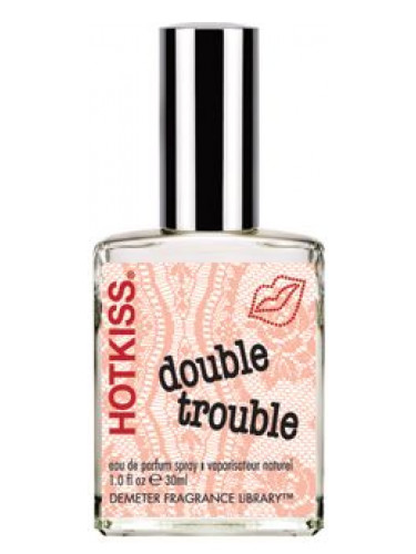 HOTKISS Double Trouble