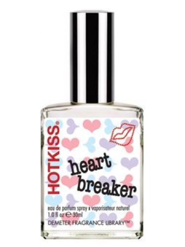 HOTKISS Heart Breaker