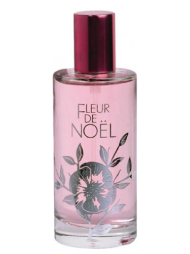 fleur de noel yves rocher perfume a fragrance for women 2008. Black Bedroom Furniture Sets. Home Design Ideas
