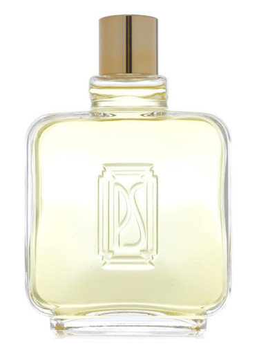 PS Fine Cologne Paul Sebastian for men