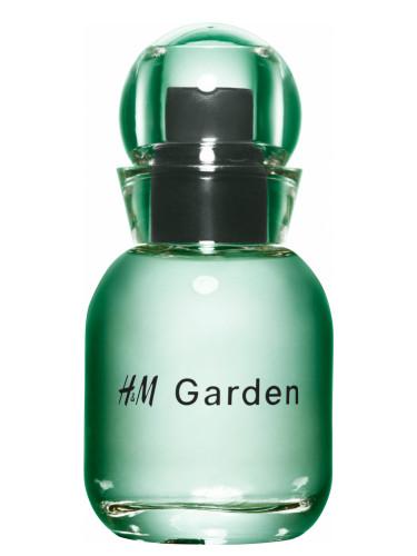 H&M Garden - Sunlit dew H&M for women and men