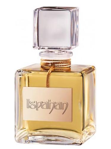 ispahan reedition collection 2008 yves rocher parfum un parfum pour femme 2008. Black Bedroom Furniture Sets. Home Design Ideas