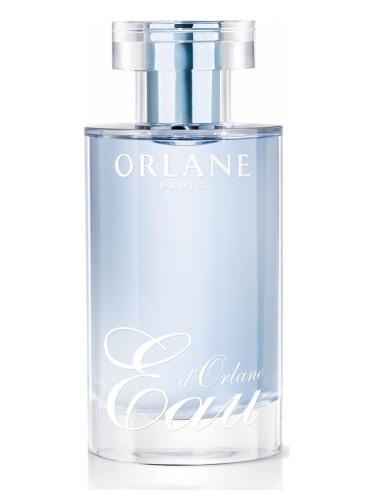 eau d orlane orlane perfume a fragrance for women 1992. Black Bedroom Furniture Sets. Home Design Ideas