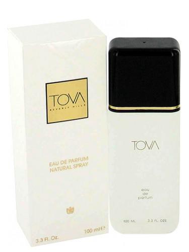 TOVA Signature Eau de Parfum 3.4-fl. oz - QVC.com