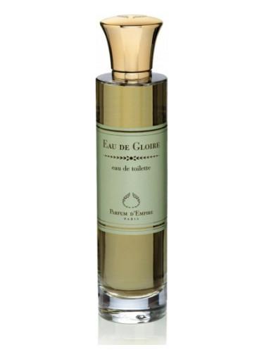 eau de gloire parfum d 39 empire perfume a fragrance for women and men. Black Bedroom Furniture Sets. Home Design Ideas