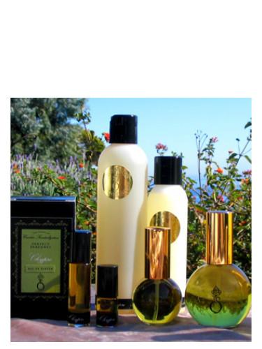 perfect chypre sarah horowitz parfums parfum un parfum pour homme et femme 2000. Black Bedroom Furniture Sets. Home Design Ideas