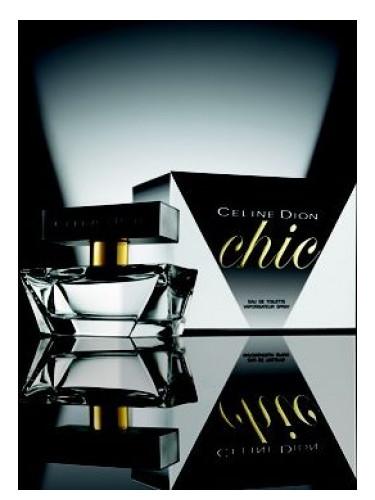 https://fimgs.net/images/perfume/375x500.5696.jpg