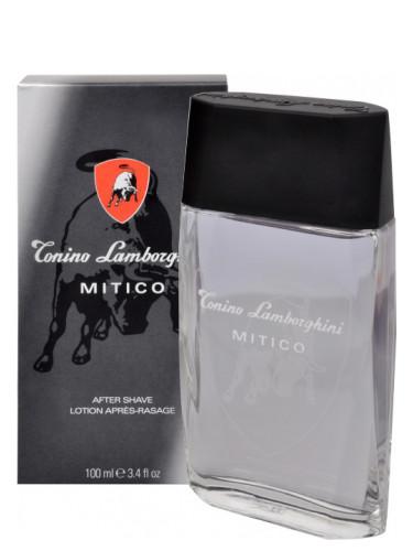 mitico tonino lamborghini zapach to perfumy dla m czyzn. Black Bedroom Furniture Sets. Home Design Ideas