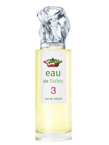 https://fimgs.net/images/perfume/375x500.5852.jpg