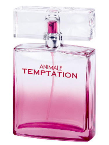 Animale Temptation
