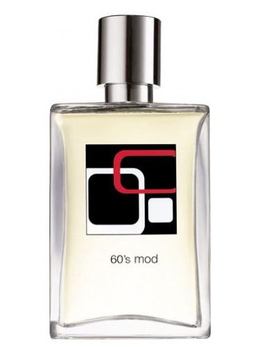 Популярные ароматы унисекс в 2009