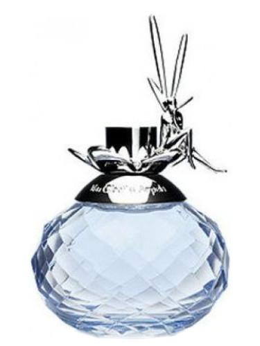 feerie eau de toilette van cleef arpels perfume a fragrance for women 2009. Black Bedroom Furniture Sets. Home Design Ideas