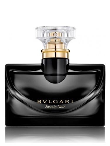 Jasmin Noir Eau De Toilette Bvlgari Perfume - A Fragrance For