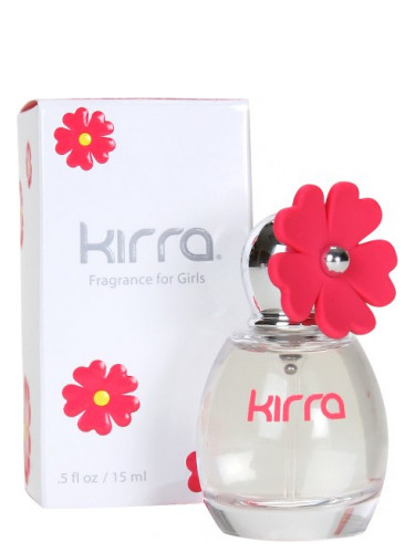 Kirra pink pacsun perfume a fragrance for women kirra pink pacsun for women mightylinksfo