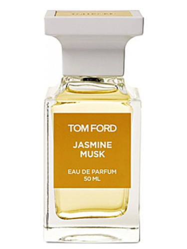 white musk collection jasmine musk tom ford parfum ein. Black Bedroom Furniture Sets. Home Design Ideas