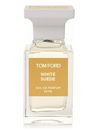 white musk collection white suede tom ford parfum ein es. Black Bedroom Furniture Sets. Home Design Ideas