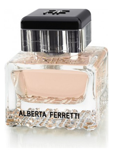 Alberta Ferretti