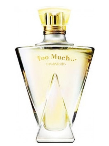Too Much Guerlain Perfume  A Fragrance For Women 2000. Ssl Certificate Levels Dui License Suspension. Hyundai Certified Used Cars A Nanny For You. Point Of Sale Software Mac Wool Rugs Cleaning. Sagging Roof Repair Cost How To Help With Add. Occupational Therapy Catalogue. Eagle Crest Assisted Living H22 Swap Accord. Care Coordinator Salary Bb&t Mortgage Company. Physical Therapist For Sports