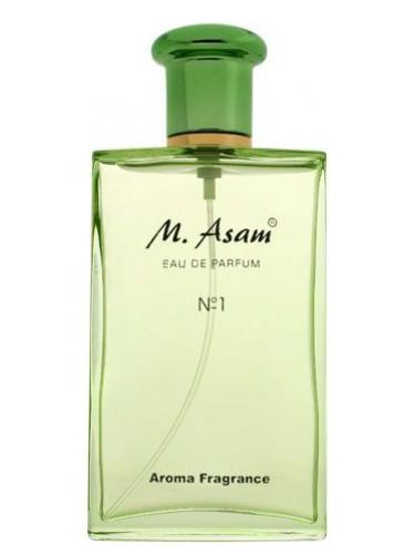 Abecedario de perfumes 375x500.6720
