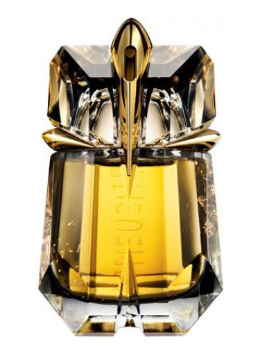alien liqueur de parfum 2009 mugler perfume a fragrance. Black Bedroom Furniture Sets. Home Design Ideas