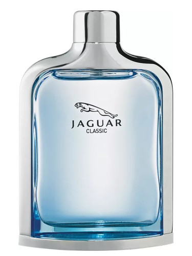 jaguar jaguar cologne a fragrance for men 2002. Black Bedroom Furniture Sets. Home Design Ideas