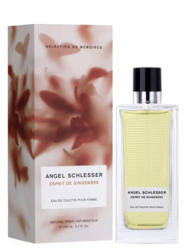 https://fimgs.net/images/perfume/375x500.6818.jpg