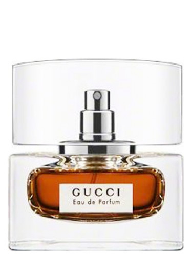 gucci eau de parfum gucci perfume a fragrance for women 2002. Black Bedroom Furniture Sets. Home Design Ideas